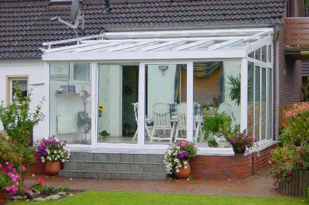 Giardino Dinverno In Casa : Storia dell architettura climatica giardini d inverno