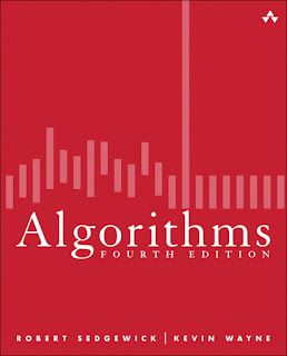 Good Algorithm book for Java Programmers