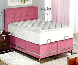 istikbal baza modelleri 5 Tepe Home Mobilya Baza Takımları ve Fiyatları