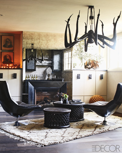 Tree Trunk Coffee Table South Africa: West Elm Recently Introduced A Coffee Table And End Table