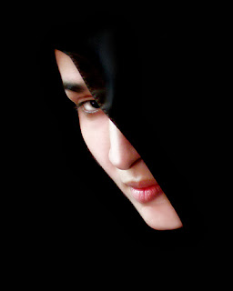 10 Keistimewaan Wanita Dalam Islam