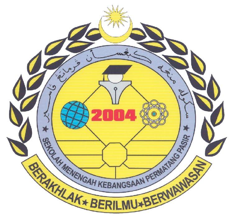 SMK PERMATANG PASIR