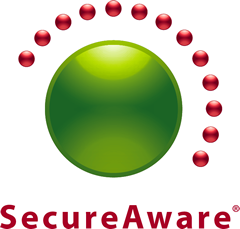 Get your free SecureAware trial here: