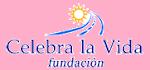 Fundación Celebrá La Vida