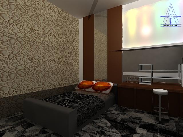 Design Interior Kamar Minimalis Modern Home Design And Ideas