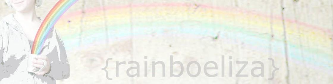 rainboeliza
