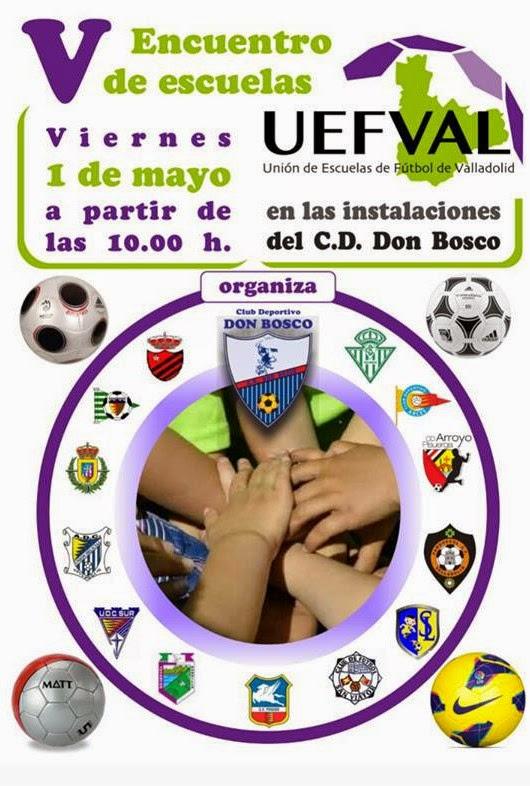 http://cdlagunavall.blogspot.com.es/2015/04/uefval-y-torneos-del-puente-de-mayo.html