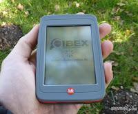 Falk IBEX 40