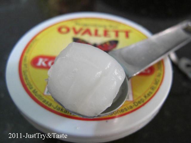Image Result For Bagian I Mengenal Baking Powder Baking Soda Cream