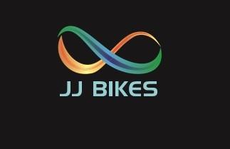 JJ BIKES