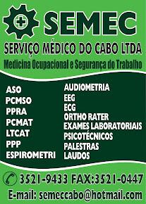 SEMEC (Click e acesse)