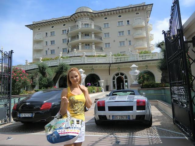 Hotel-Palace-Marittima