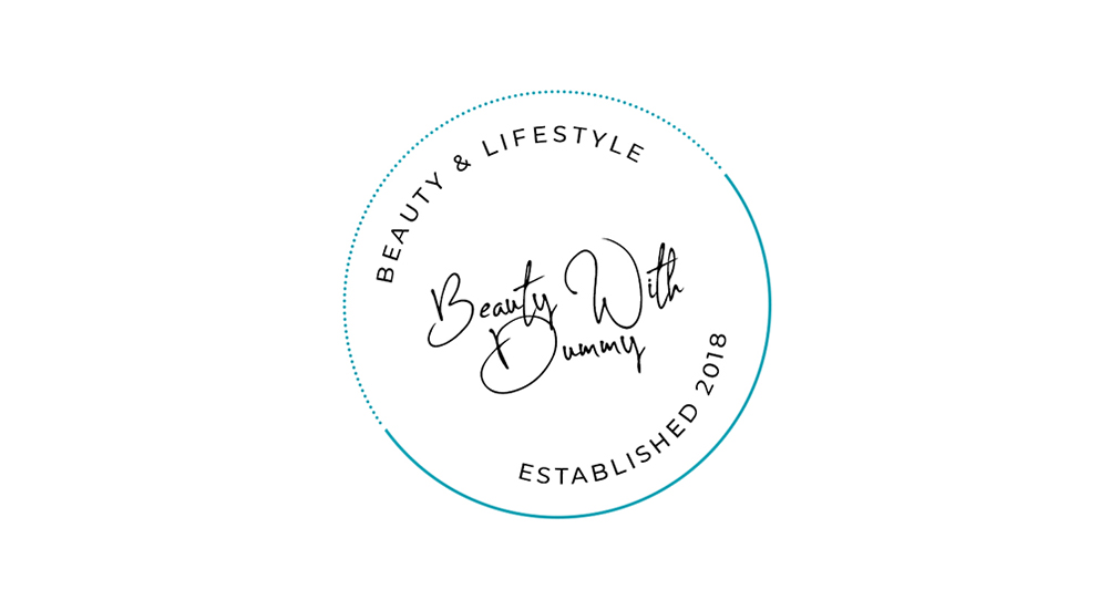 Beauty With Dummy   Indonesian Beauty & Lifestyle Blog