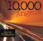 10,000 ANGELS CD