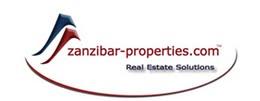 Zanzibar Properties