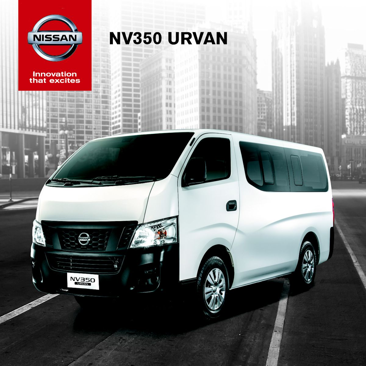 such as precision grey black obsidian and tiger eye brown are available with a three month waiting time all nissan nv350 urvan are made in japan