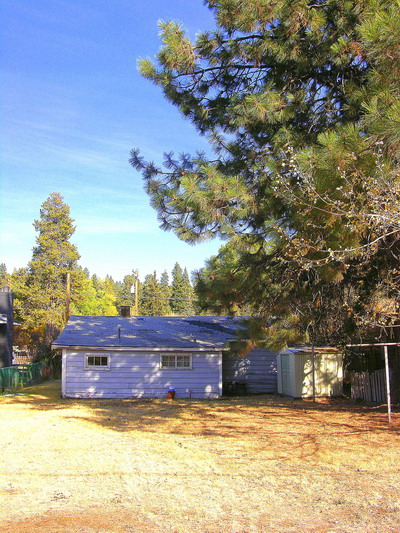 Bend oregon real estate team birtola garmyn bend 39 s real for On your lot builders oregon