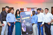 Gabbar Is Back Game launch event-thumbnail-8