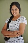 Ushari glam pics at jagannatakam audio-thumbnail-10