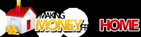 Best Money Offers
