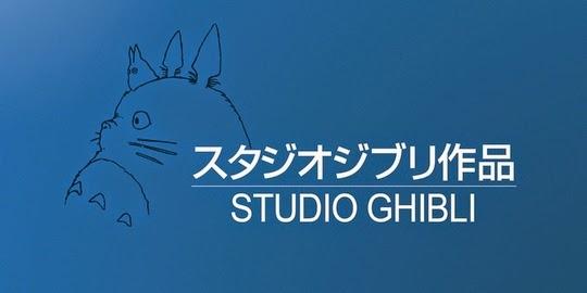 Actu Ciné, Cinéma, Ghibli, Hayao Miyazaki, Hiromasa Yonebayashi, Omoide no Marnie,