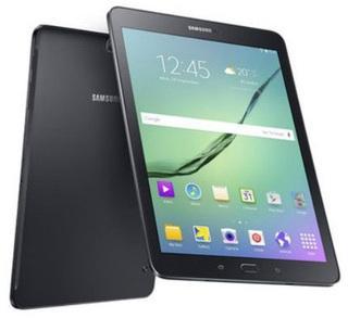 Rival do iPad Air, novo aparelho está disponível em versões de 8 polegadas e 9,7 polegadas