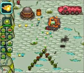 http://armorgames.com/play/15338/battalion-commander
