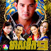 Meas 9 [20 End] Thai Drama Khmer Movie