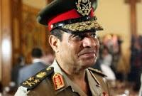 Berita Kematian Abdel Fattah Al Sisi Palsu