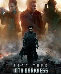 Watch Online Star Trek Into Darkness Full Movie Free Download Tsrip