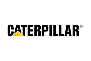 """Caterpillar"" Hiring Freshers As Process Control Engineer @ Chennai"