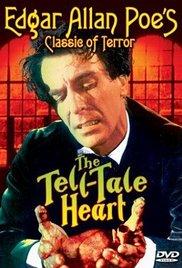 Watch The Tell-Tale Heart Online Free 1960 Putlocker