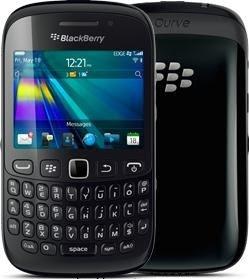 HP BlackBerry Harga Murah Kualitas Bagus