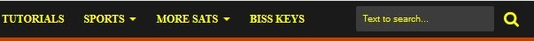 feeds biss keys latest new updates search here