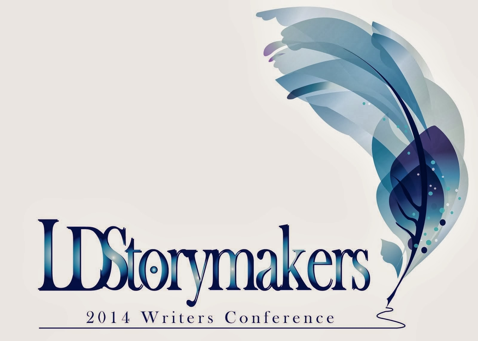 LDStorymakers Conference