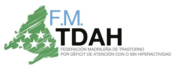 Federación Madrileña de TDAH