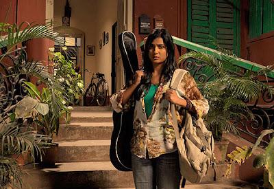 parno mitra actress