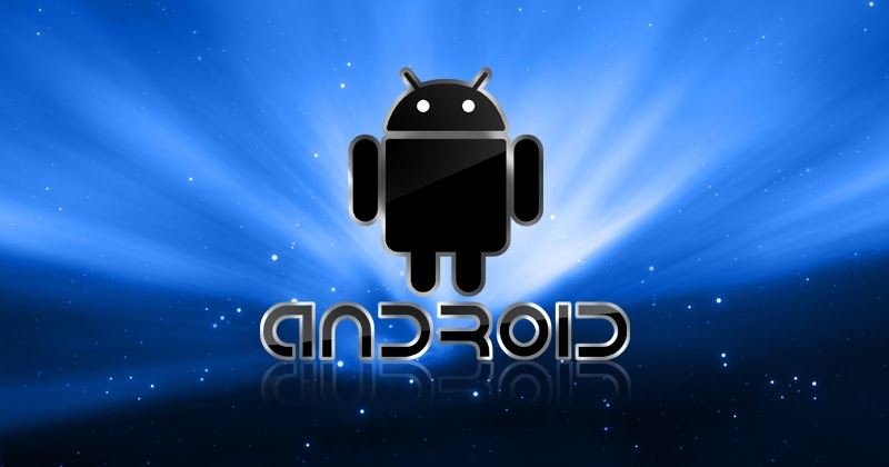 Gallery Wallpaper Android | Stylish Gallery Wallpapers