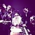 Nuevas fotos de Lady Gaga en Instagram - 30/12/14