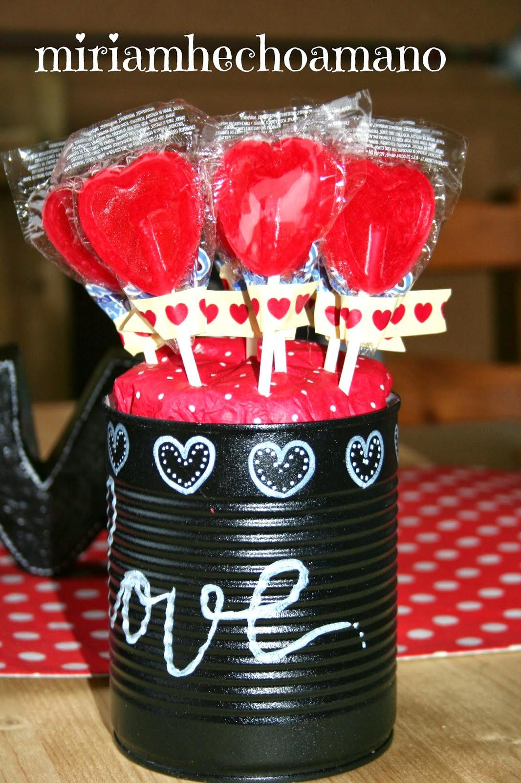 diy-san valentin
