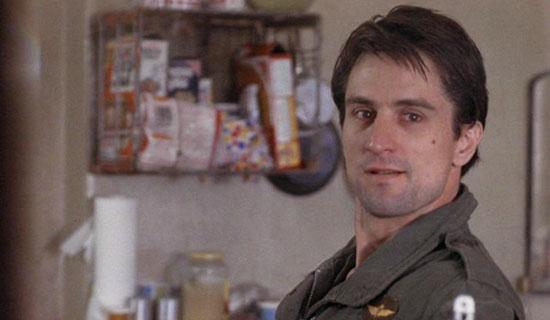 Taxi Driver Quotes Stranger Than Fiction #1 Famous Movie Quotes Taxi Driver