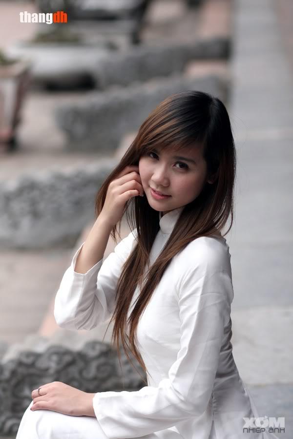 Hình huyền lizzie mặt mộc [ hot girl Hà Nội ] đẹp