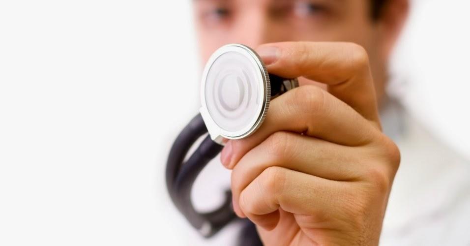 Projeto mobiliza o avalia o cardiol gica preventiva com for Alberto pastore