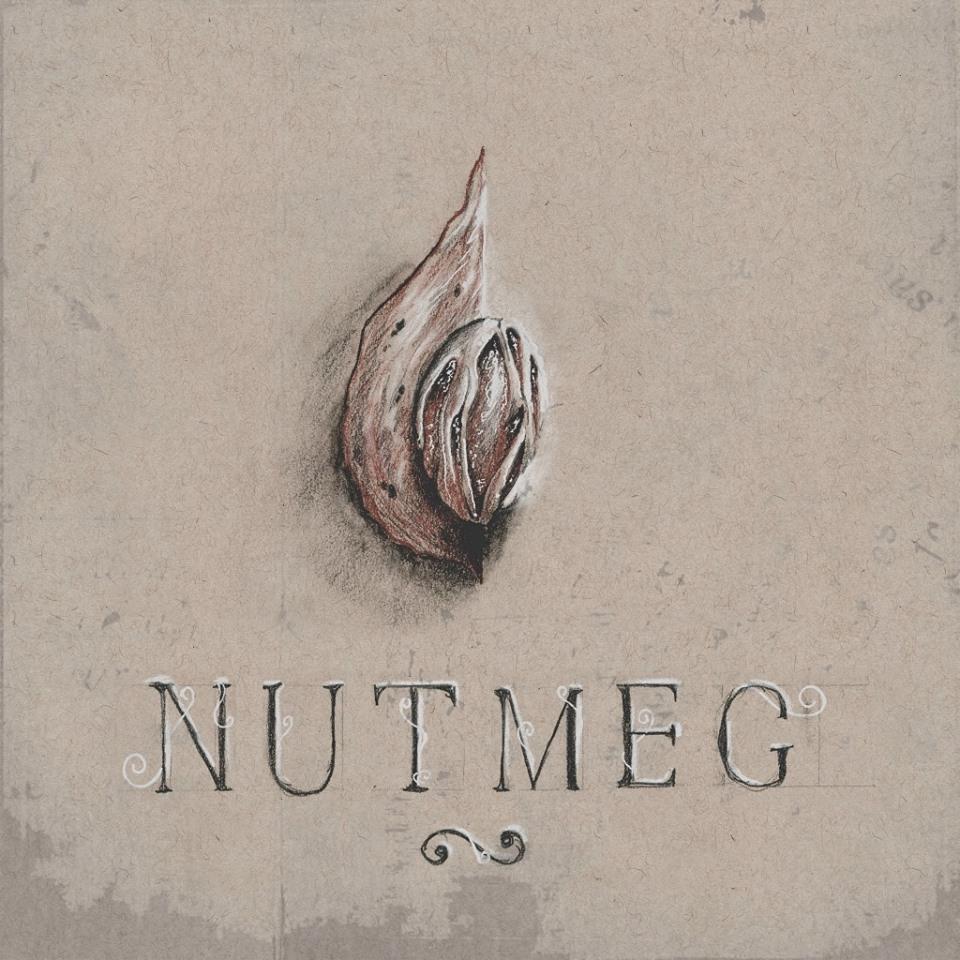 Sponsor Nutmeg