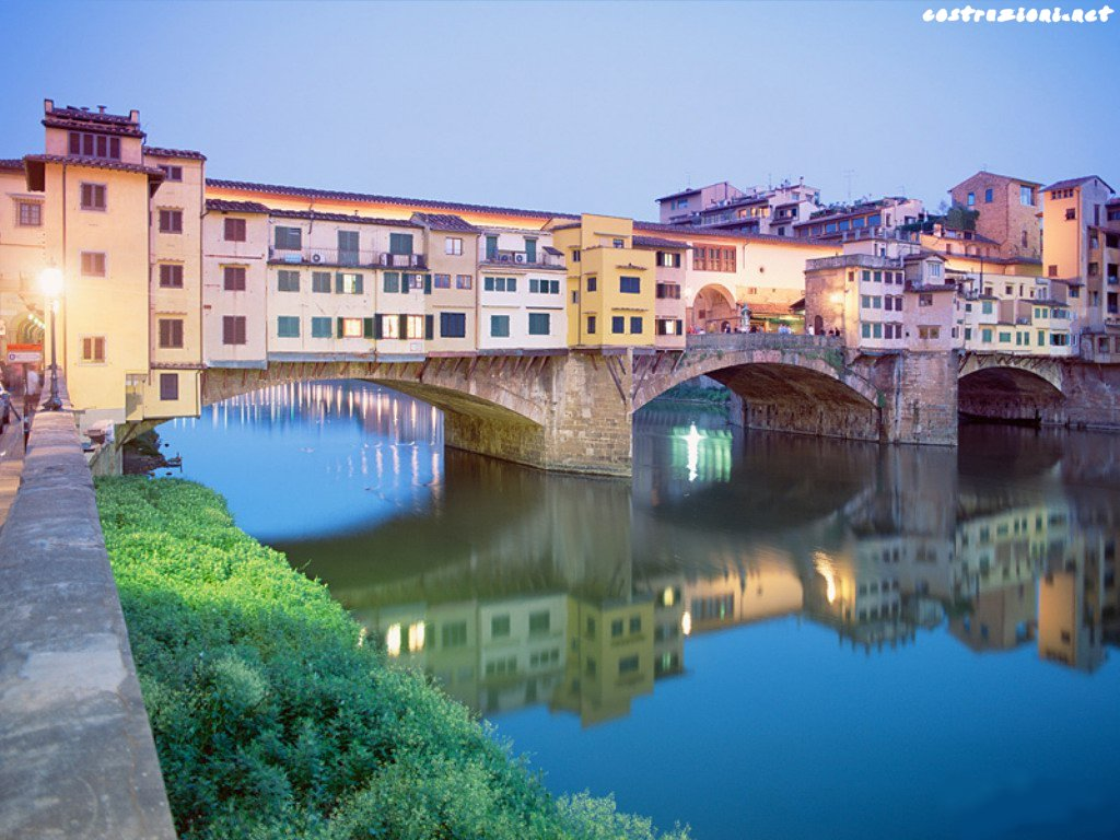 http://1.bp.blogspot.com/-WUW6PCjfY-k/UFCToHiGWJI/AAAAAAAAAGY/XQSPGD8g5KA/s1600/firenze-ponte-vecchio.jpg