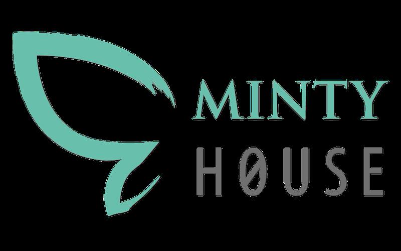 Minty House