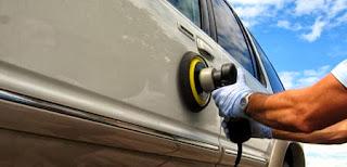 How Often Should I Wax My Car