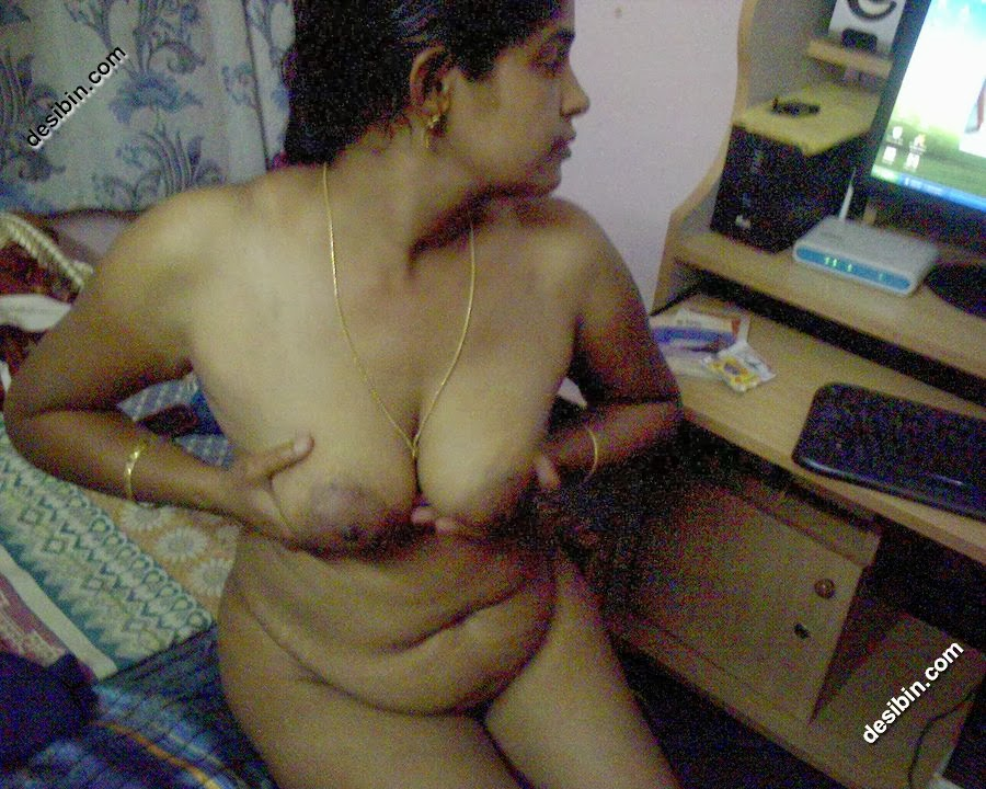 mature nude indian women