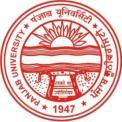 Punjab University Date Sheet
