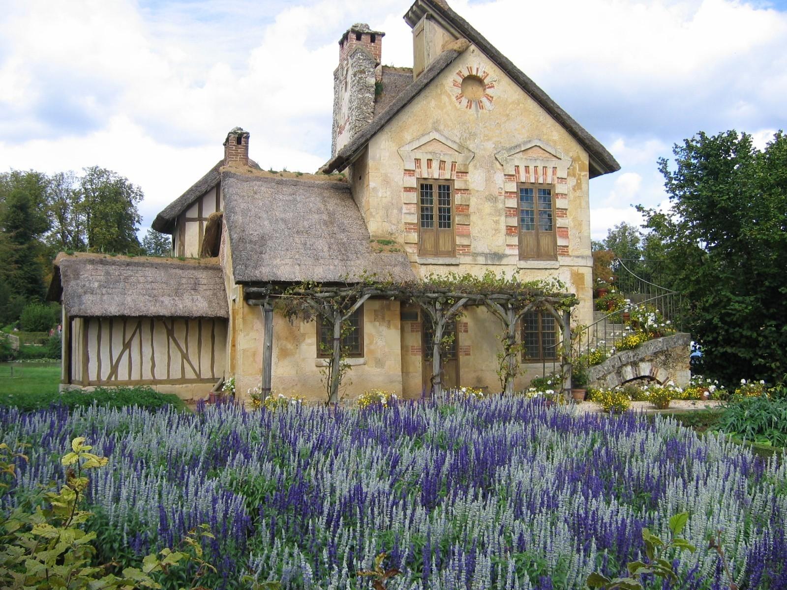 video de fachadas de casas bonitas